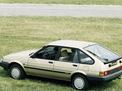 Toyota Corolla 1983 года