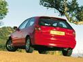 Toyota Corolla 1999 года