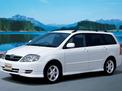 Toyota Corolla 2000 года