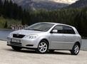 Toyota Corolla 2001 года