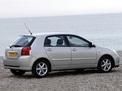 Toyota Corolla 2004 года