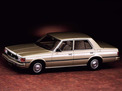 Toyota Crown 1979 года