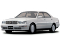 Toyota Crown 1991 года