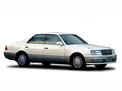 Toyota Crown 1995 года