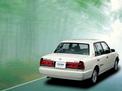 Toyota Crown 2001 года