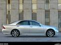 Toyota Crown 2003 года