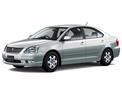 Toyota Premio 2001 года