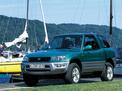Toyota RAV4 1998 года
