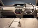 Toyota Vista 1998 года