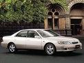 Toyota Windom 1996 года
