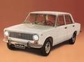 ВАЗ 2101 1971 года