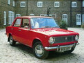 ВАЗ 2101 1974 года