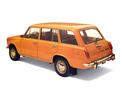 ВАЗ 2102 1979 года