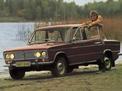ВАЗ 2103 1973 года