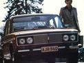 ВАЗ 2106 1977 года
