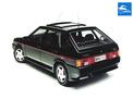 ВАЗ 2109 1989 года