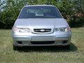 ВАЗ Lada 110 2003 года