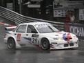 ВАЗ Lada 110 2007 года