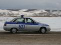 ВАЗ Lada 110