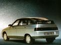 ВАЗ Lada 112 1994 года