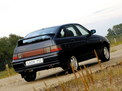 ВАЗ Lada 112 2000 года