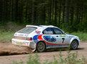 ВАЗ Lada 112