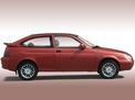 ВАЗ Lada 112 Coupe 2002 года