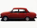 ВАЗ Lada 2105 1981 года