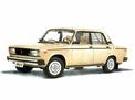 ВАЗ Lada 2105 1990 года
