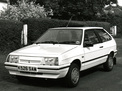ВАЗ Lada Samara 1991 года