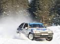 ВАЗ Lada Samara