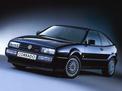 Volkswagen Corrado 1988 года