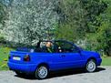 Volkswagen Golf 1993 года