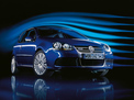 Volkswagen Golf 2006 года