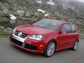 Volkswagen Golf 2006 года