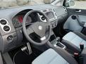 Volkswagen Golf 2007 года