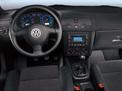 Volkswagen Jetta 2003 года