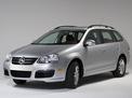 Volkswagen Jetta 2008 года