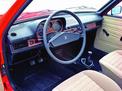 Volkswagen Passat 1973 года