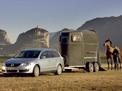 Volkswagen Passat 2004 года