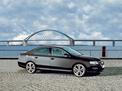 Volkswagen Passat 2006 года
