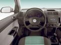 Volkswagen Polo 2006 года