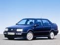 Volkswagen Vento 1992 года
