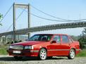Volvo 850 1991 года