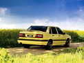 Volvo 850 1995 года