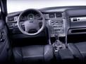 Volvo C70 1997 года