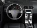 Volvo C70 2005 года