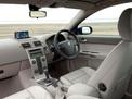 Volvo S40 2004 года
