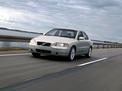 Volvo S60 2005 года