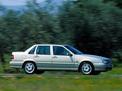 Volvo S70 1997 года